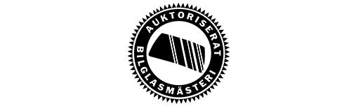 aukt_bil